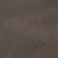 Плитка напольная Paradyz Rockstone Umbra Gres Rekt. Struktura 59,8x59,8 (м.кв)