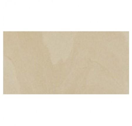 Плитка напольная Paradyz Rockstone Beige Gres Rekt. Mat. 29,8x59,8 (м.кв)