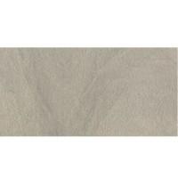 Плитка напольная Paradyz Rockstone Antracite Gres Rekt. Struktura 29,8x59,8 (м.кв)