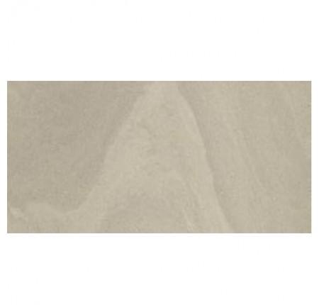 Плитка напольная Paradyz Rockstone Grys Gres Rekt. Poler 29,8x59,8 (м.кв)
