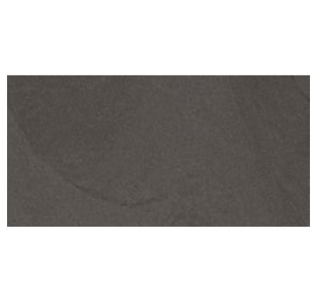 Плитка напольная Paradyz Rockstone Grafit Gres Rekt. Poler 29,8x59,8 (м.кв)