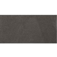 Плитка напольная Paradyz Rockstone Grafit Gres Rekt. Struktura 29,8x59,8 (м.кв)