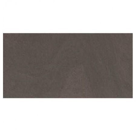 Плитка напольная Paradyz Rockstone Umbra Gres Rekt. Poler 29,8x59,8 (м.кв)