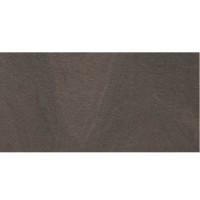 Плитка напольная Paradyz Rockstone Umbra Gres Rekt. Struktura 29,8x59,8 (м.кв)