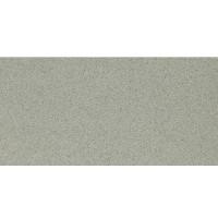 Плитка напольная Paradyz Sand Grys Gres Sol-Pieprz Rekt. 29,8x59,8 (м.кв)