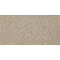 Плитка напольная Sand Mocca Gres Gres Sol-Pieprz Rekt. 29,8x59,8 (м.кв)