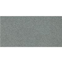 Плитка напольная Paradyz Sand Nero Gres Sol-Pieprz Rekt. 29,8x59,8 (м.кв)