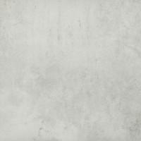 Плитка напольная Paradyz Scratch Bianco Gres Mat. 75x75 (м.кв)