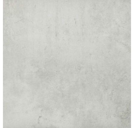 Плитка напольная Paradyz Scratch Bianco Gres Polpoler 75x75 (м.кв)