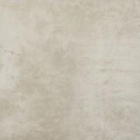 Плитка напольная Paradyz Scratch Beige Gres Mat. 75x75 (м.кв)
