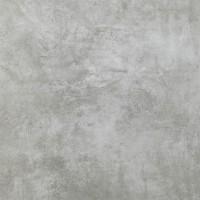 Плитка напольная Paradyz Scratch Grys Gres Mat. 75x75 (м.кв)