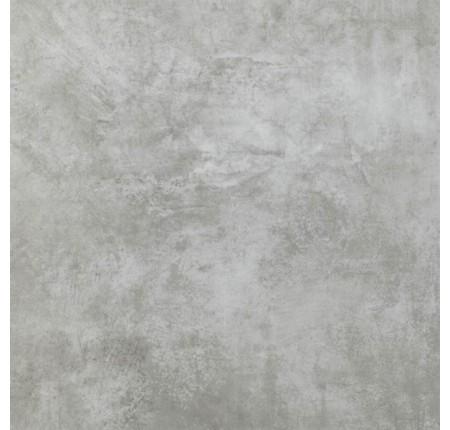 Плитка напольная Paradyz Scratch Grys Gres Polpoler 59,8x59,8 (м.кв)