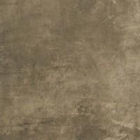 Плитка напольная Paradyz Scratch Brown Gres Mat. 75x75 (м.кв)