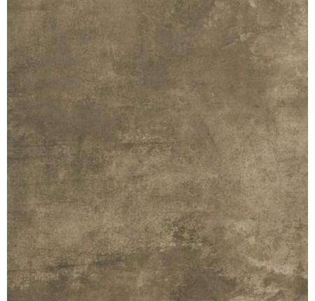 Плитка напольная Paradyz Scratch Brown Gres Polpoler 59,8x59,8 (м.кв)