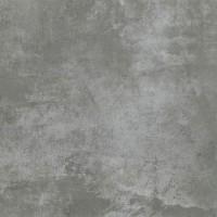 Плитка напольная Paradyz Scratch Nero Gres Mat. 75x75 (м.кв)