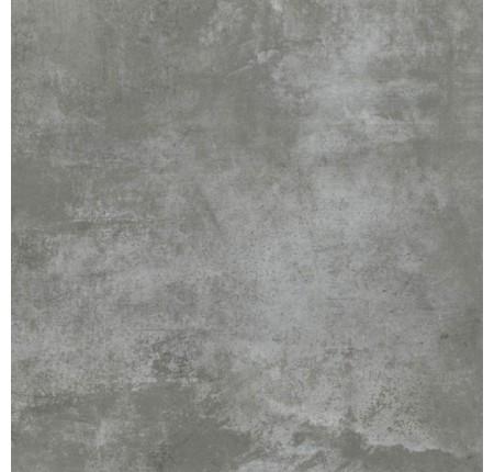 Плитка напольная Paradyz Scratch Nero Gres Polpoler 59,8x59,8 (м.кв)