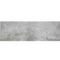 Плитка напольная Paradyz Scratch Grys Gres Mat. 24,7x75 (м.кв)