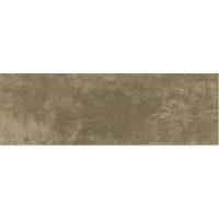 Плитка напольная Paradyz Scratch Brown Gres Mat. 24,7x75 (м.кв)