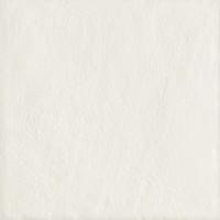 Плитка настенная Paradyz Sevilla Bianco Gres Szkl. Struktura 19,8x19,8 (м.кв)