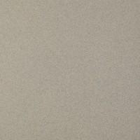 Плитка напольная Paradyz Solid Silver Gres Rekt. Mat. 59,8x59,8 (м.кв)