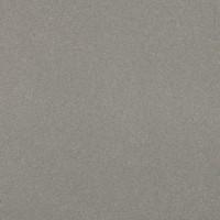 Плитка напольная Paradyz Solid Grys Gres Rekt. Mat. 59,8x59,8 (м.кв)