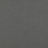 Плитка напольная Paradyz Solid Grafit Gres Rekt. Mat. 59,8x59,8 (м.кв)