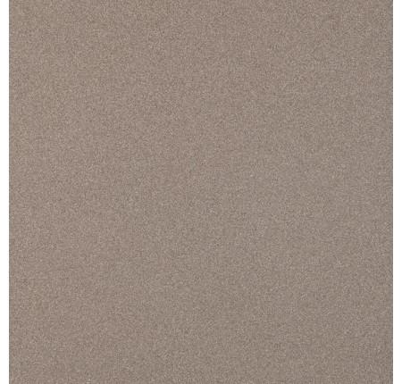Плитка напольная Paradyz Solid Brown Gres Rekt. Mat. 59,8x59,8 (м.кв)