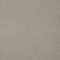 Плитка напольная Paradyz Solid Silver Gres Rekt. Poler 59,8x59,8 (м.кв)