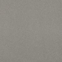 Плитка напольная Paradyz Solid Grys Gres Rekt. Poler 59,8x59,8 (м.кв)
