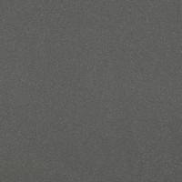 Плитка напольная Paradyz Solid Grafit Gres Rekt. Poler 59,8x59,8 (м.кв)
