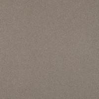 Плитка напольная Paradyz Solid Brown Gres Rekt. Poler 59,8x59,8 (м.кв)