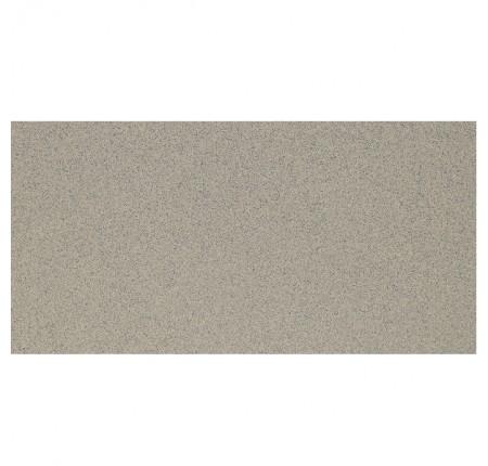 Плитка напольная Paradyz Solid Silver Gres Rekt. Mat. 29,8x59,8 (м.кв)