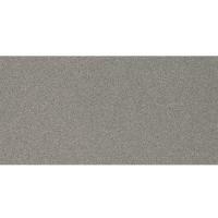 Плитка напольная Paradyz Solid Grys Gres Rekt. Mat. 29,8x59,8 (м.кв)