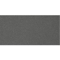 Плитка напольная Paradyz Solid Grafit Gres Rekt. Mat. 29,8x59,8 (м.кв)