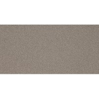 Плитка напольная Paradyz Solid Brown Gres Rekt. Mat. 29,8x59,8 (м.кв)