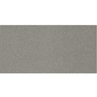 Плитка напольная Paradyz Solid Grys Gres Rekt. Poler 29,8x59,8 (м.кв)