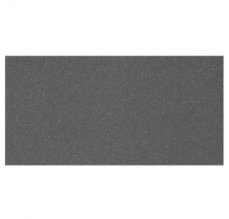 Плитка напольная Paradyz Solid Grafit Gres Rekt. Poler 29,8x59,8 (м.кв)