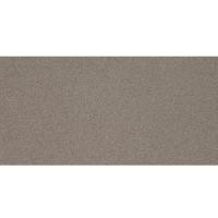 Плитка напольная Paradyz Solid Brown Gres Rekt. Poler 29,8x59,8 (м.кв)