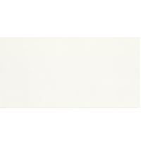 Плитка настенная Paradyz Taiga Ivory Sciana Rekt. 29,5x59,5 (м.кв)