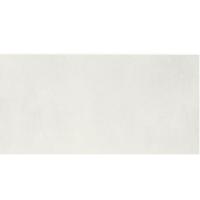 Плитка настенная Paradyz Taiga Silver Sciana Rekt. 29,5x59,5 (м.кв)