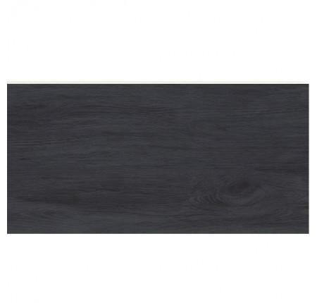 Плитка настенная Paradyz Taiga Grafit Sciana Wood 29,5x59,5 (м.кв)