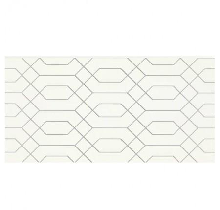 Декор настенный Paradyz Taiga Ivory Inserto 29,5x59,5 (шт)