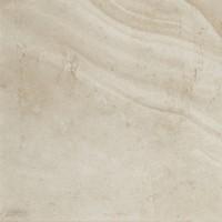 Плитка напольная Paradyz Teakstone Bianco Gres Szkl. Mat. 60x60 (м.кв)