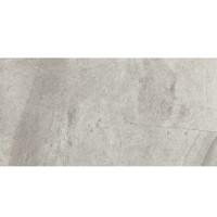 Плитка напольная Paradyz Teakstone Grys Gres Szkl. Mat. 30x60 (м.кв)