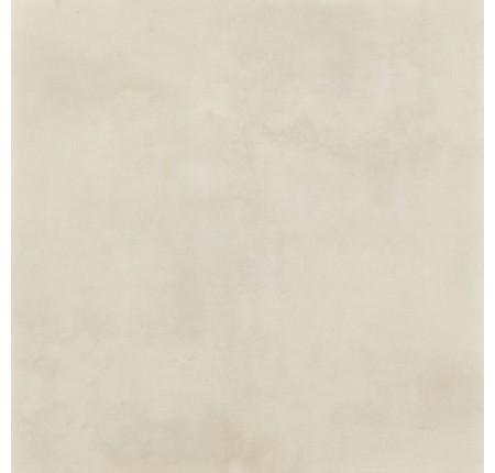 Плитка напольная Paradyz Tecniq Bianco Gres Rekt. Polpoler 59,8x59,8 (м.кв)