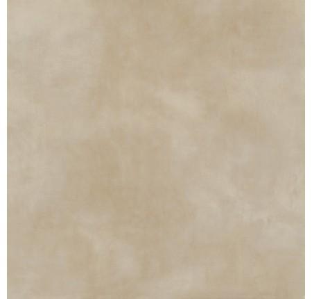 Плитка напольная Paradyz Tecniq Beige Gres Szkl. Rekt. Mat. 59,8x59,8 (м.кв)