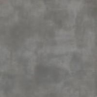 Плитка напольная Paradyz Tecniq Grafit Gres Szkl. Rekt. Mat. 59,8x59,8 (м.кв)