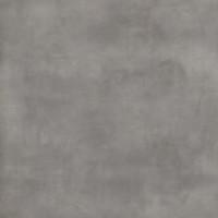 Плитка напольная Paradyz Tecniq Silver Gres Szkl. Rekt. Mat. 59,8x59,8 (м.кв)