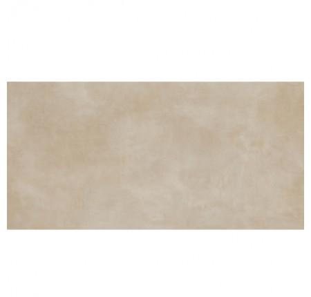 Плитка напольная Paradyz Tecniq Beige Gres Rekt. Mat. 29,8x59,8 (м.кв)