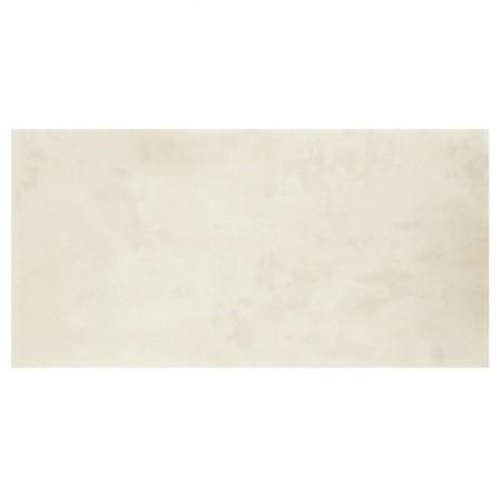 Плитка напольная Paradyz Tecniq Bianco Gres Rekt. Polpoler 44,8x89,8 (м.кв)